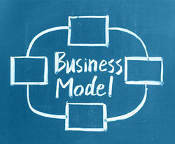 FORMATION-business-modele